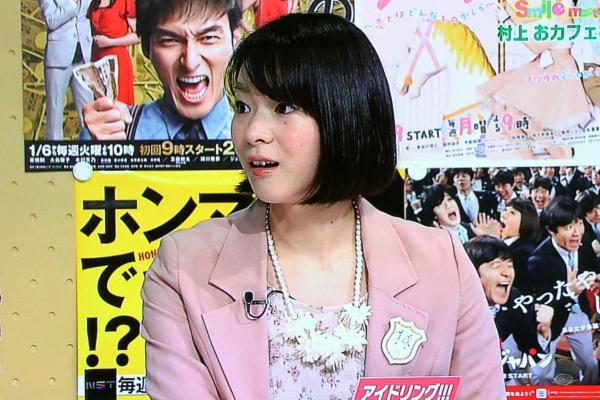 """安い!2,000円ですよね、""""白御膳""""。"""