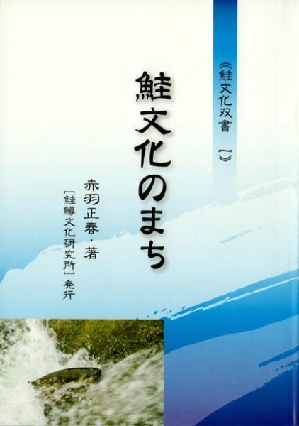 l_sakeh52014110019