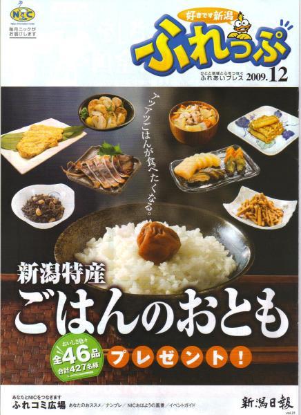 l_nippou201003
