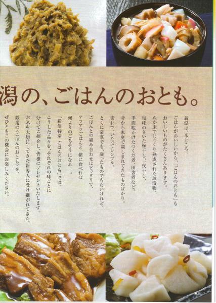 l_nippou201006