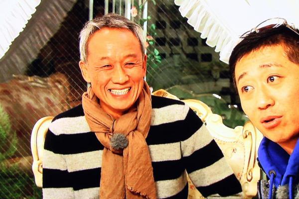 西村雅彦さん