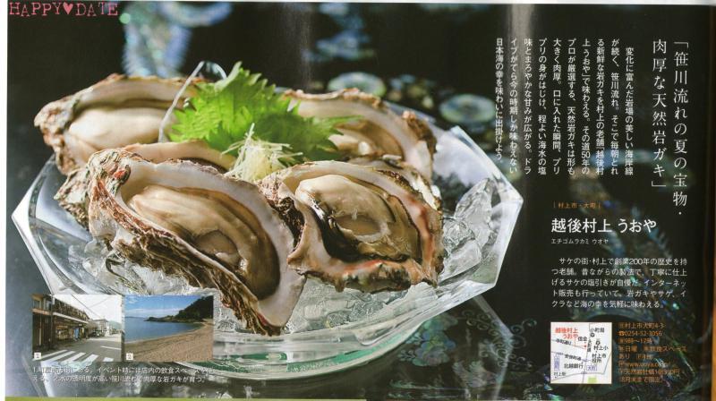 ll_komachi200901